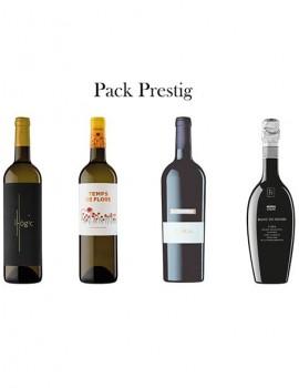 Pack Prestig