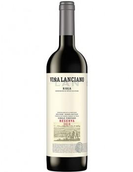 Viña Lanciano Rioja
