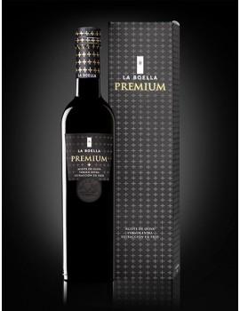 Aceites Premium + Estuche