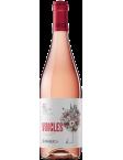 vincles rosado penedes sumarroca